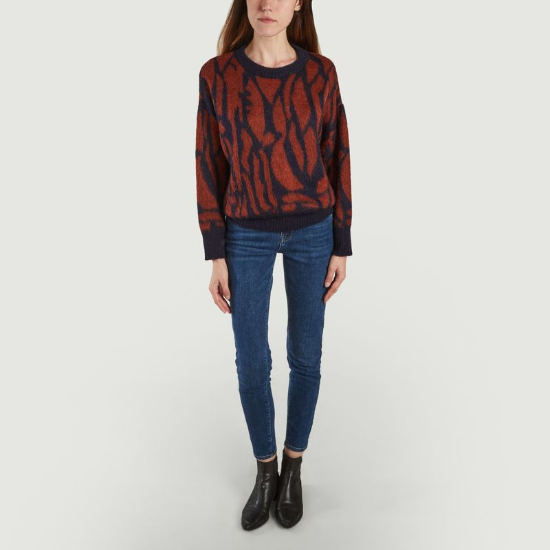 Pull Sulivan - Tinsels