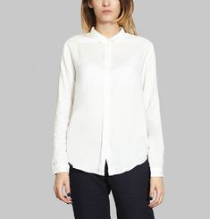 Haider Ashburry Shirt