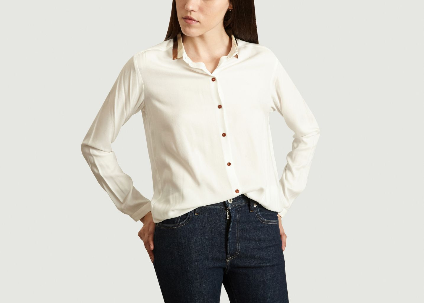 Chemise Holly - Tinsels