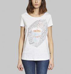 Icare T-shirt