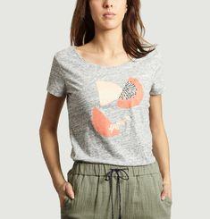 Kaneeze Pomelos T-shirt