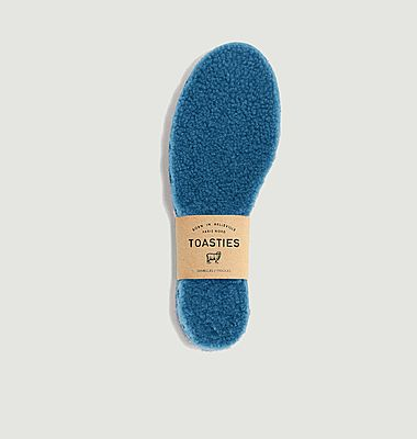 Modular Insoles Adult
