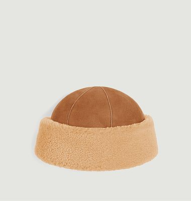 Bonnet Mouton