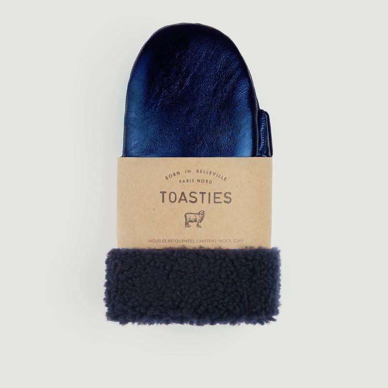 Moufles Adulte - Toasties
