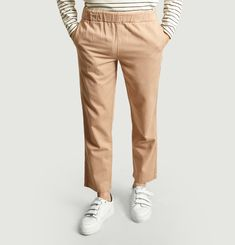 Pantalon Benidorme