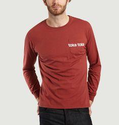 Combloux Logo T-Shirt