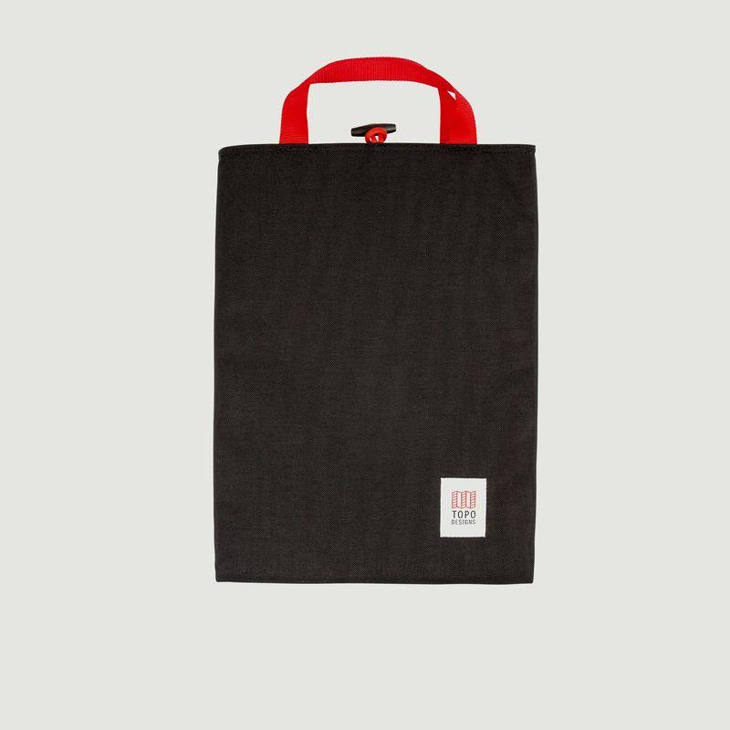 Pochette d'ordinateur portable - Topo Designs
