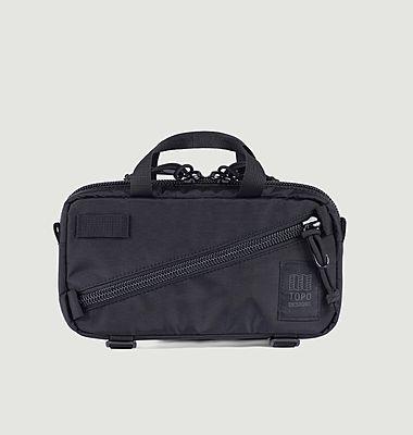 Mini Quick Pack