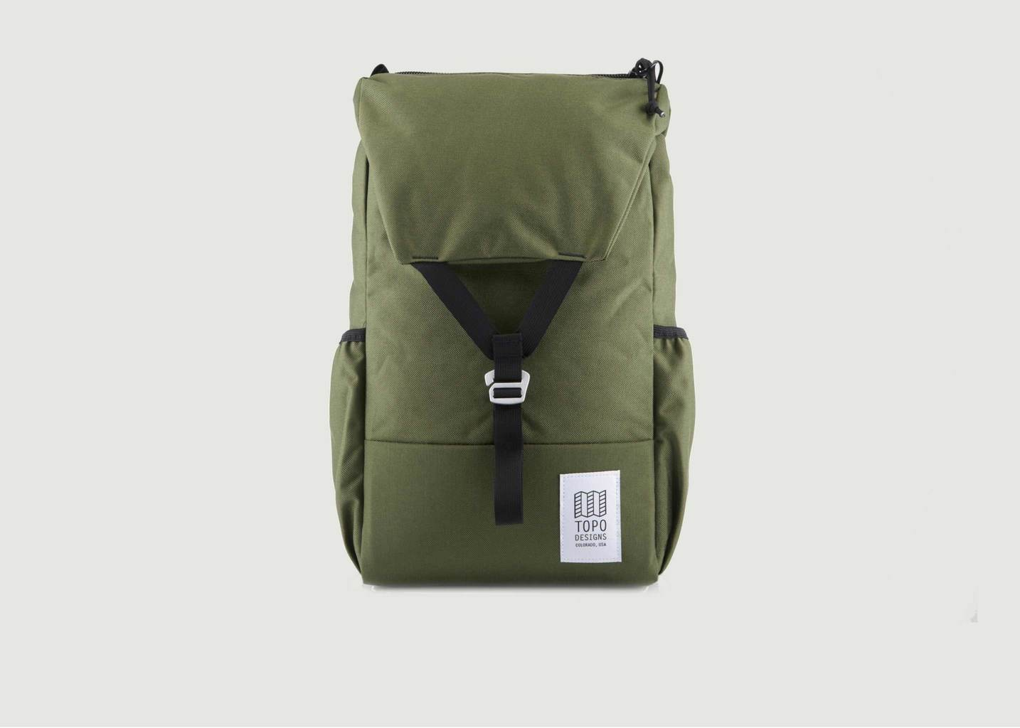 Sac à dos Y-pack - Topo Designs