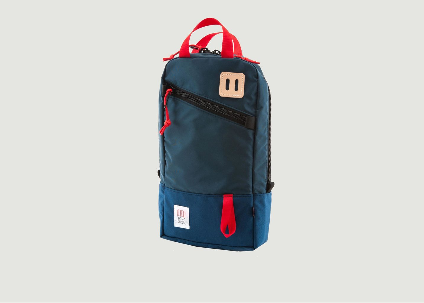 Sac à dos Trip Pack - Topo Designs