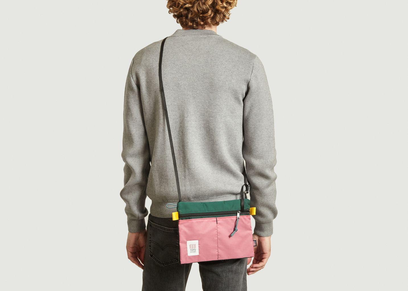 Sac porté épaule - Topo Designs