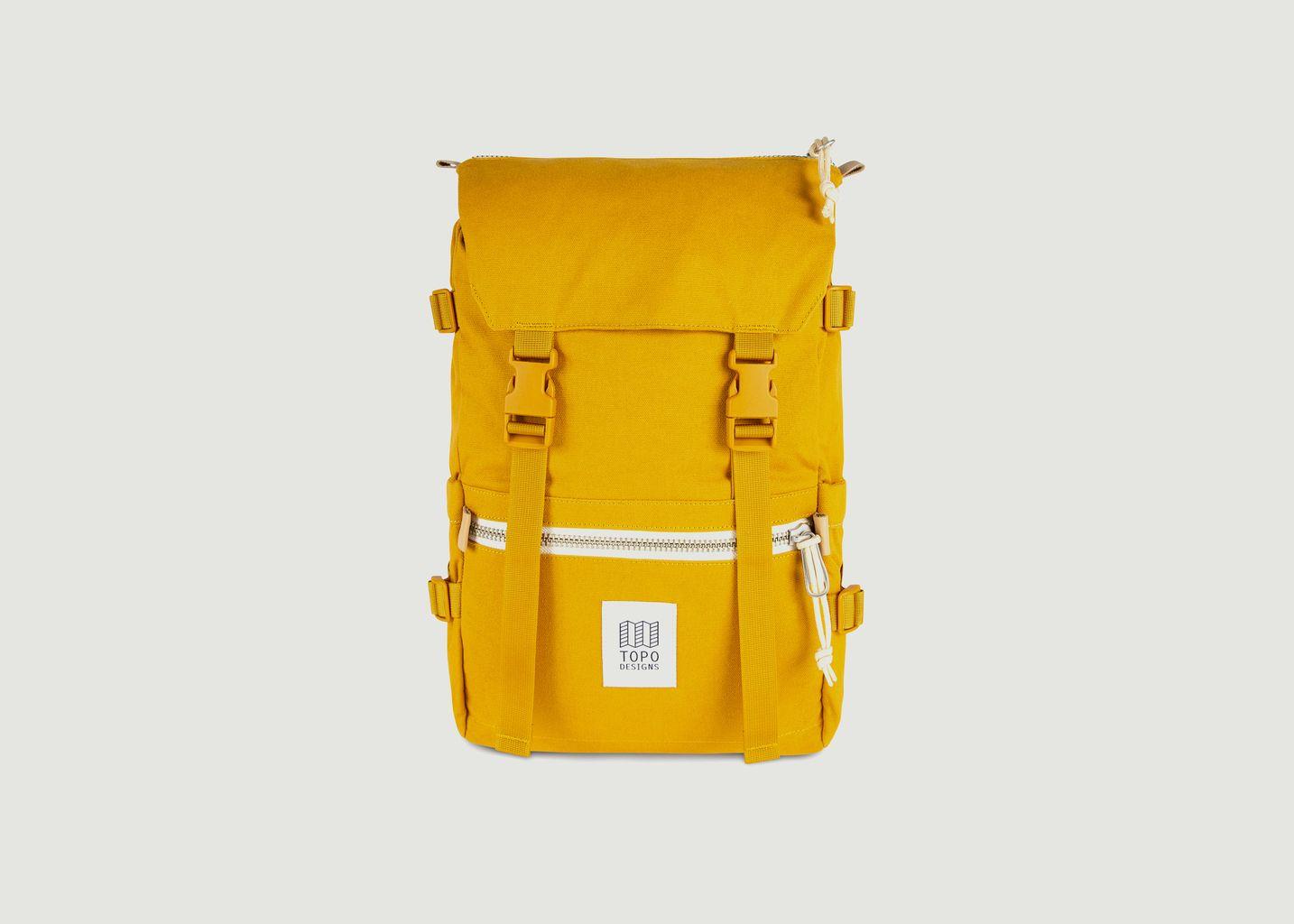 Sac à dos Rover pack - Topo Designs