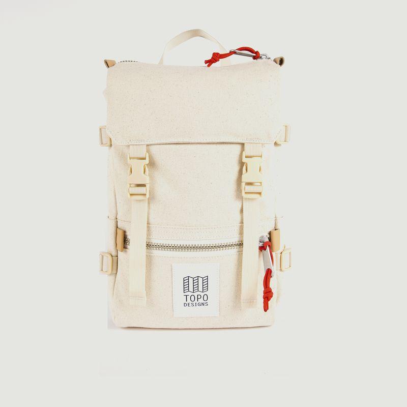Sac à dos Rover pack Mini - Topo Designs