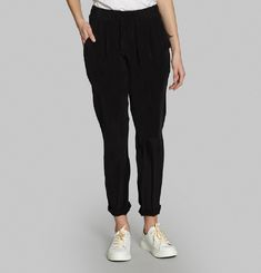 Voyou Trousers