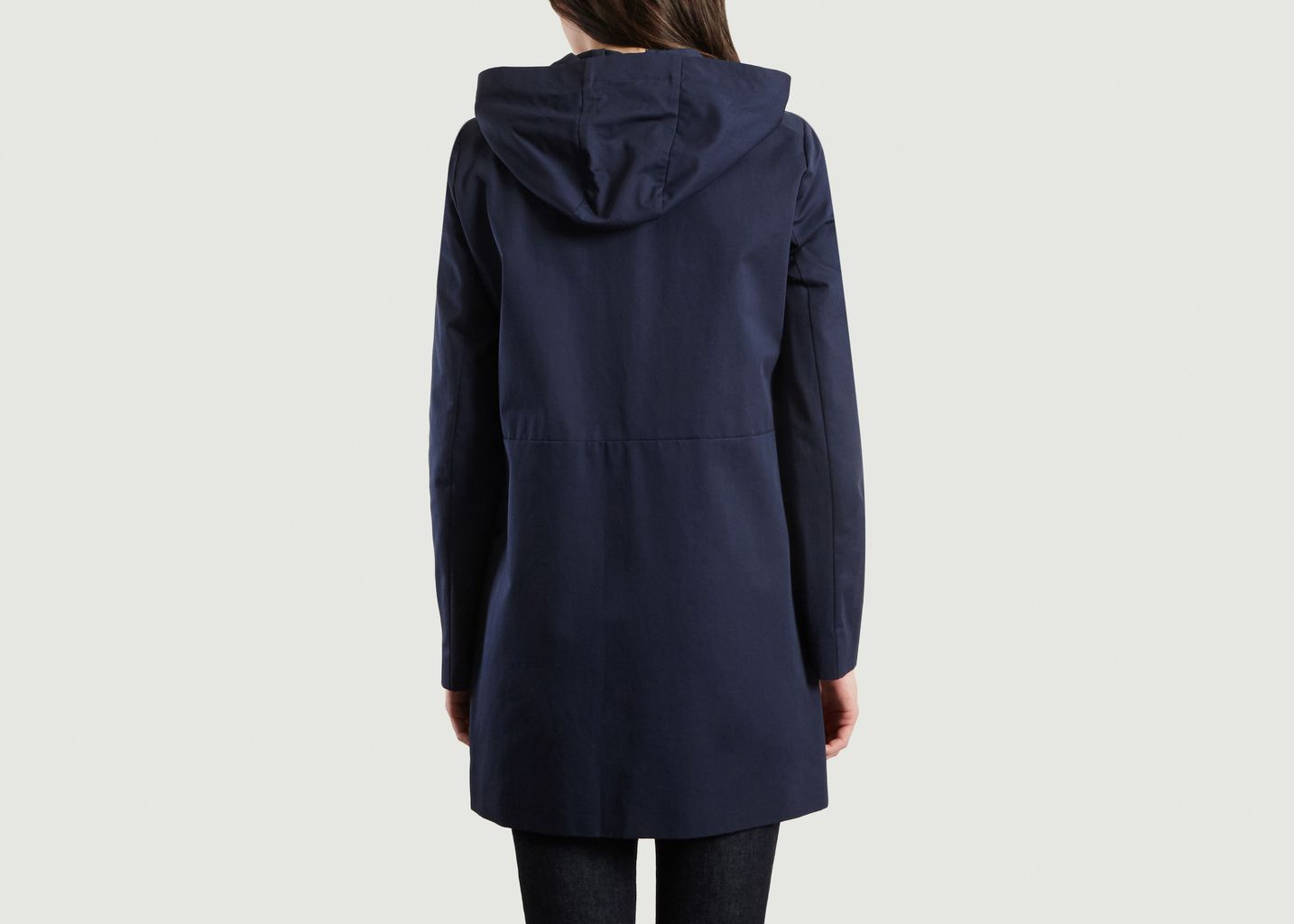 Parka Collonge - Trench And Coat