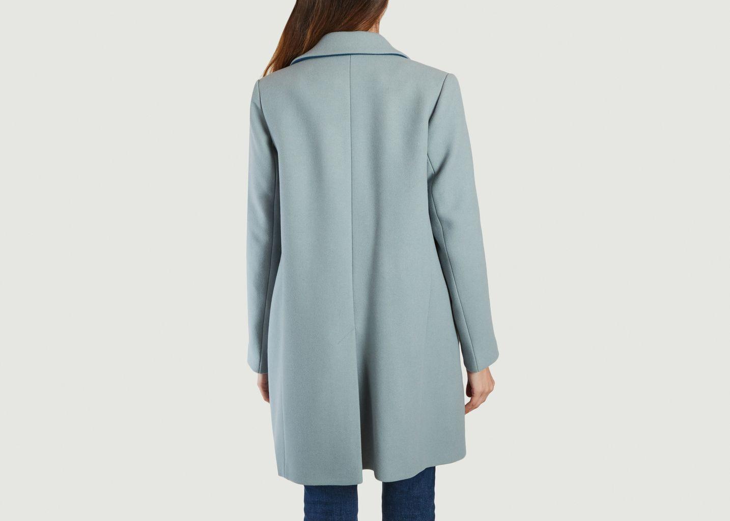 Veste Trezioux - Trench And Coat