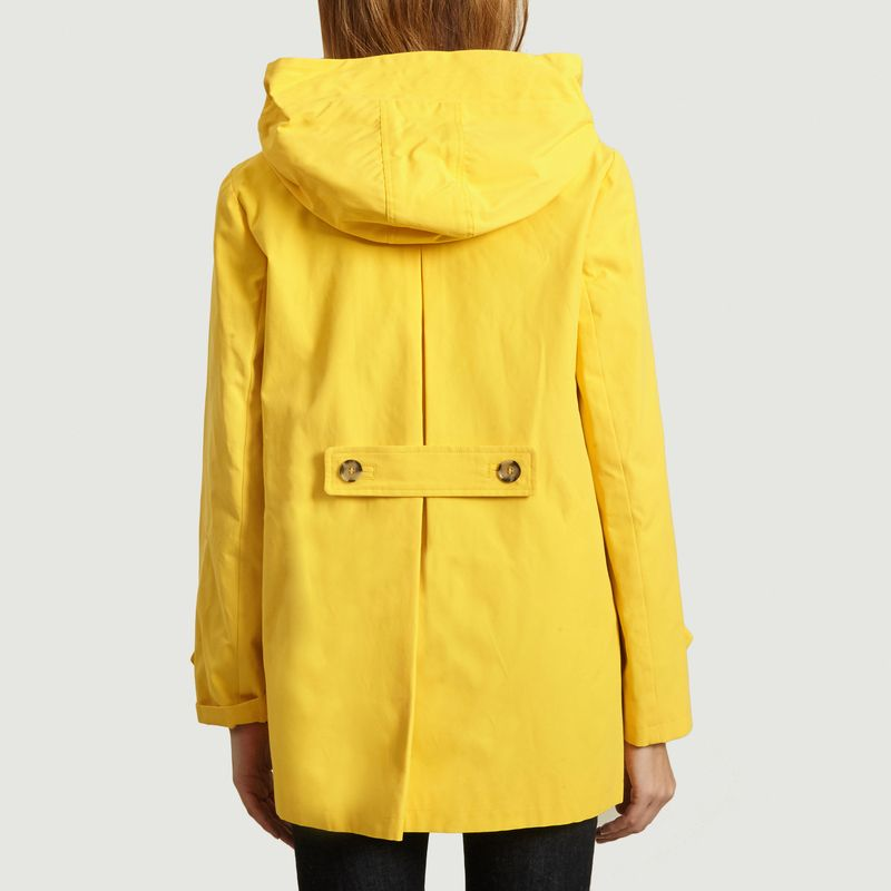 Trench Oleron court - Trench And Coat