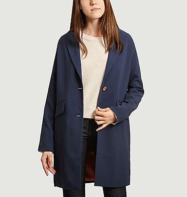 Cheverny fluid coat