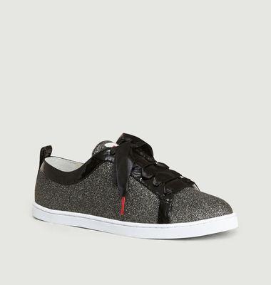 Sneakers Boubou Glitter