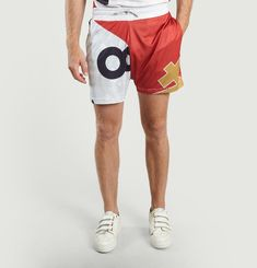 Remix Shorts