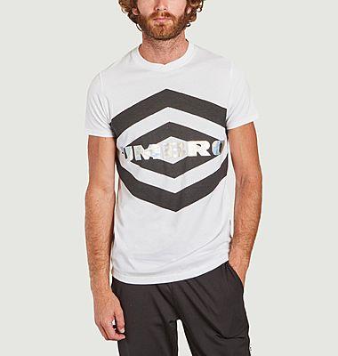 T-shirt Hollow