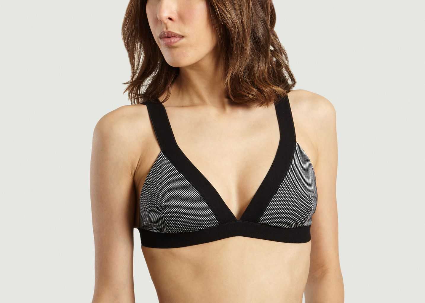Soutien-Gorge Be Contemporary - Undress Code