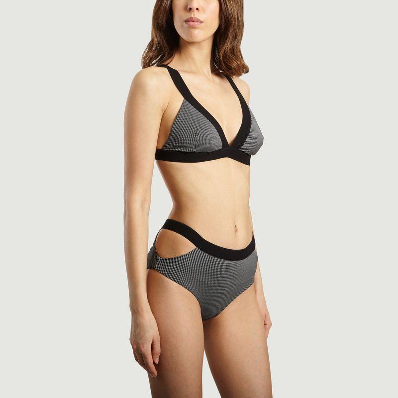 Soutien-Gorge Be Contemporary - Undress Code