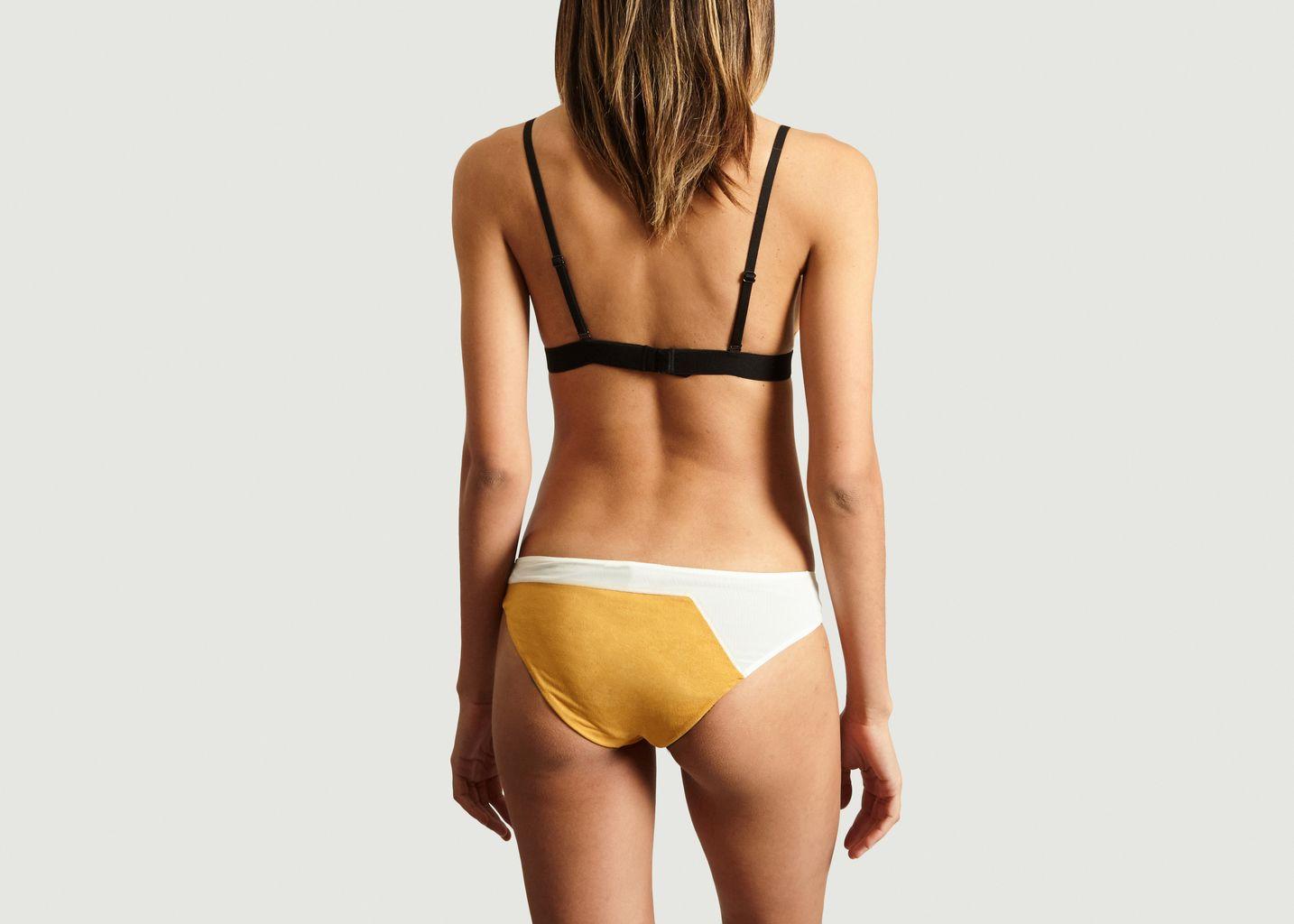 Soutien-Gorge Stay Sparkling - Undress Code