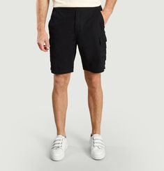 Solo Shorts
