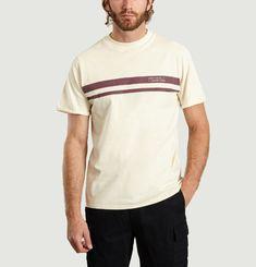 T-Shirt Compay