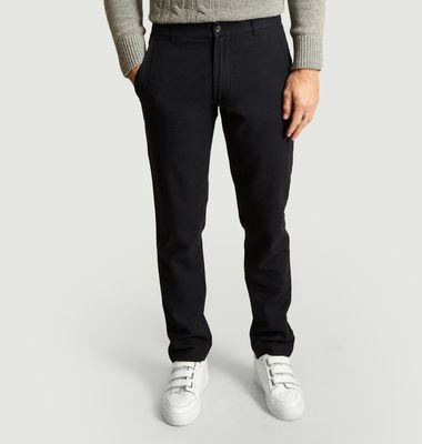 Pantalon Aston