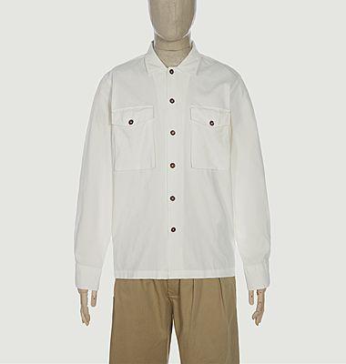 Treck shirt