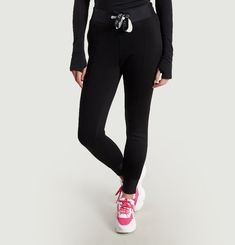 Pantalon Kick'em All Urban