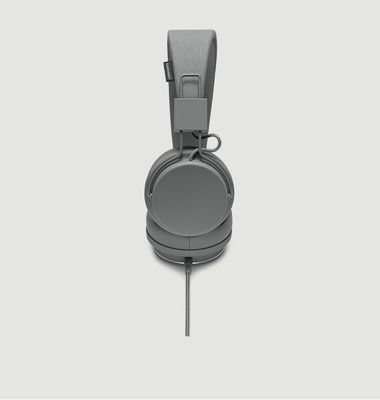 Plattan 2 Headphones