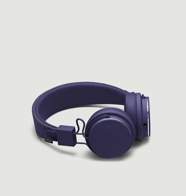 Casque Plattan Bluetooth