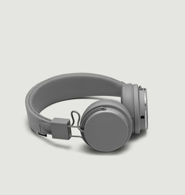 Casque Plattan Bluetooth