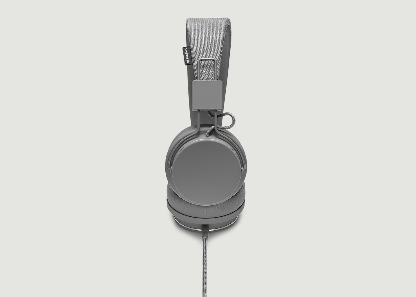 Casque Plattan Bluetooth  - Urban Ears
