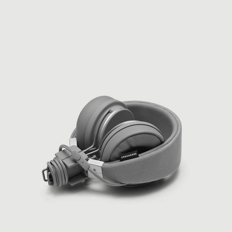 Casque Plattan Bluetooth  - Urban Ears