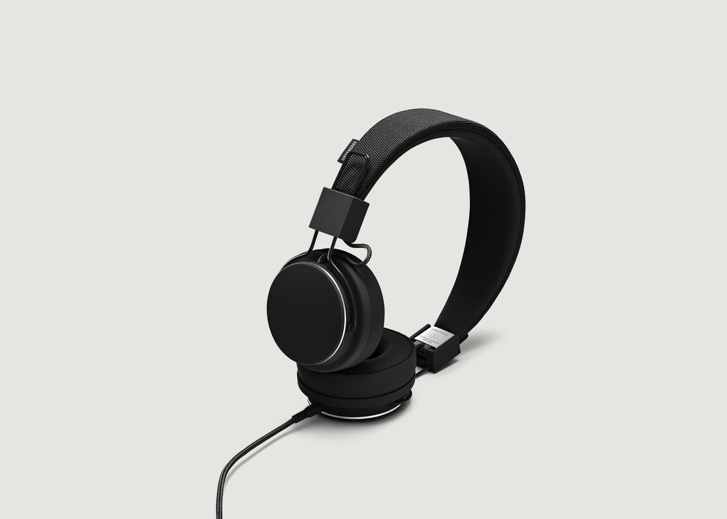 Casque Plattan  - Urban Ears