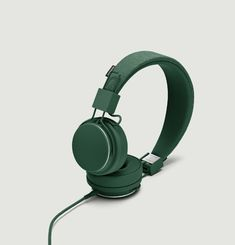 Plattan 2 Headphones