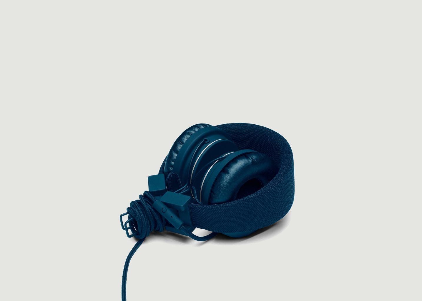 Casque Plattan 2 - Urban Ears