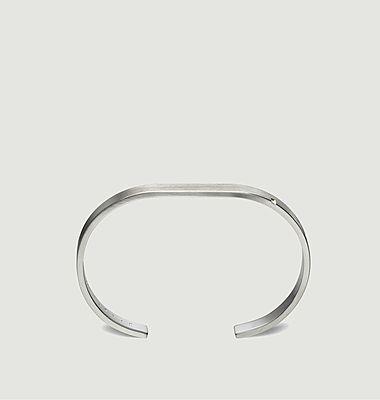Bracelet Le Jonc