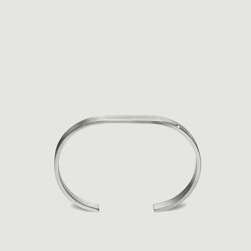 Bracelet Le Jonc  - Ursul