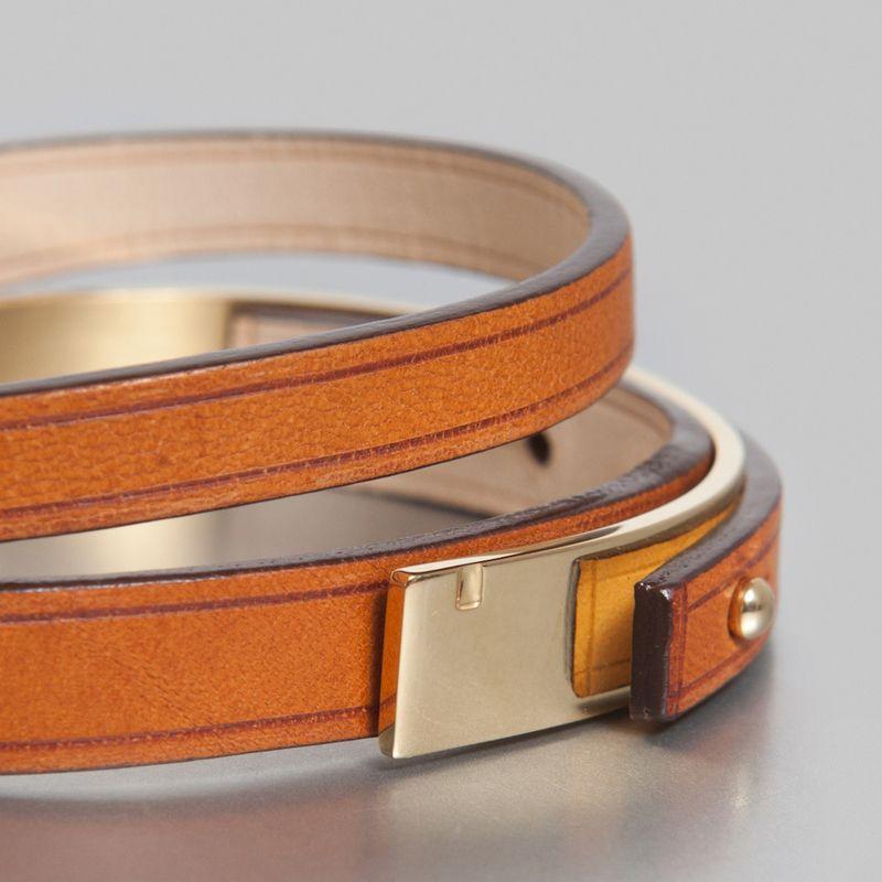 Bracelet U-Turn Revolution - Ursul