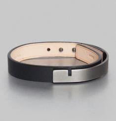 U-Turn 11 Bracelet