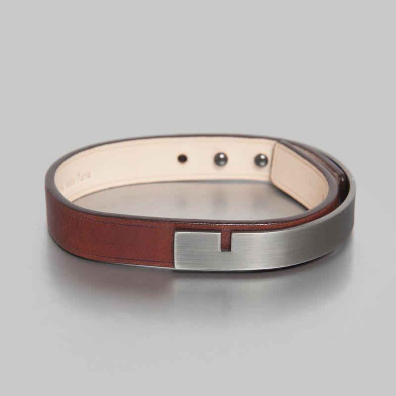 Bracelet U-Turn 11 - Ursul