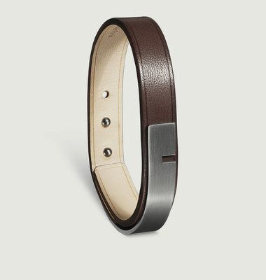 Bracelet U-Turn 11