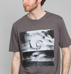 Tshirt Airy Maelstrom