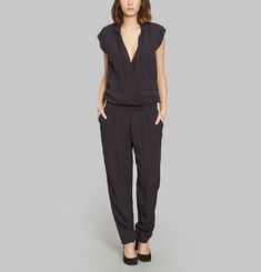 Malevitch Jumpsuit