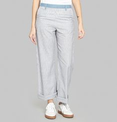 Coppola Trousers